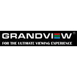 grandview.png