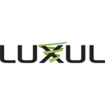 luxul.png