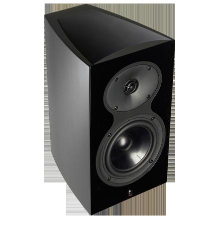 Revel Performa 3 M106     $3199/pr