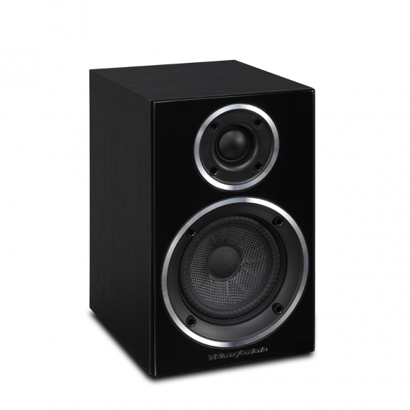Wharfedale Diamond 220 Reg: $479    Sale: $439/pair