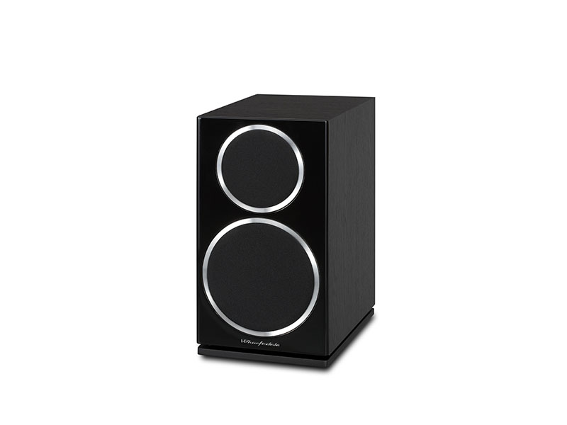 Wharfedale Diamond 210 Reg: $379      Sale: $339/pair