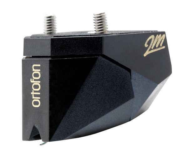 Ortofon 2M Black Reg: $799 See in store