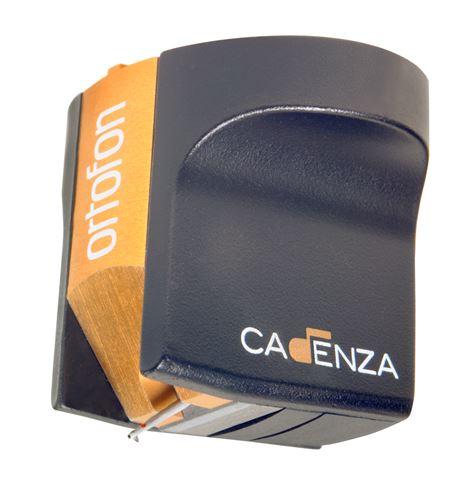 Ortofon MC Cadenza Bronze Special: $2499