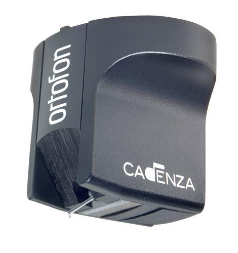 Ortofon MC Cadenza Black Special: $2999