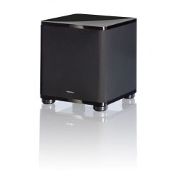 "Paradigm Cinema Sub Reg: $420 See in store for special pricing   While it's true, there are tiny satellite speakers aided by small subwoofers that can be ""hidden"" in many living spaces, when it comes to great audiophile sound these systems had never delivered … until Cinema."