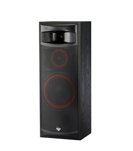 Cerwin Vega XLS-12 Reg:$849.5 each      Sale: $799 each The most popular tower in the Classic Series, the XLS-12 offers three-way performance in stylish enclosure. Featuring 12-inch, cast frame high excursion woofer, the XLS includes a 6.5-inch mid-range speaker and a 1-inch soft dome tweeter coupled to a proprietary mid and high frequency waveguide.