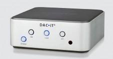 Peachtree DacIt - $399