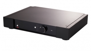 Rega Elex R Integrated Reg: $2199       Sale: $1919 The Elex-R is a sublime blend of the Brio-R design with the power circuits and advanced phono stage of the Elicit-R. Rega's engineers have achieved the perfect balance of power, control and dynamics, delivering a performance that always puts the music first