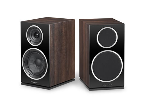 Wharfdale Diamond 225 Reg: $649  Sale: $599/pair