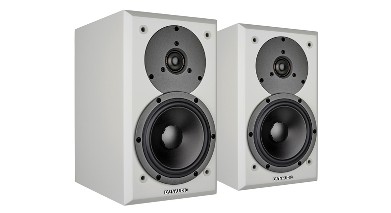 Dynaudio Emit M10 $1199/pair