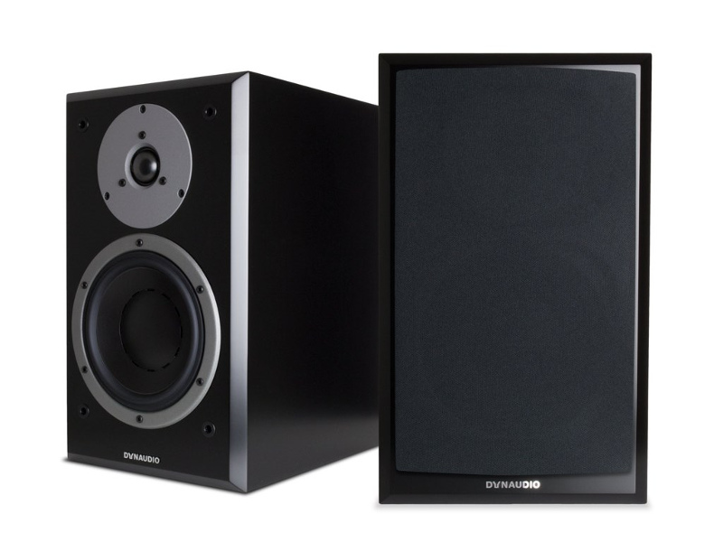 Dynaudio Emit M20 $1399/pair