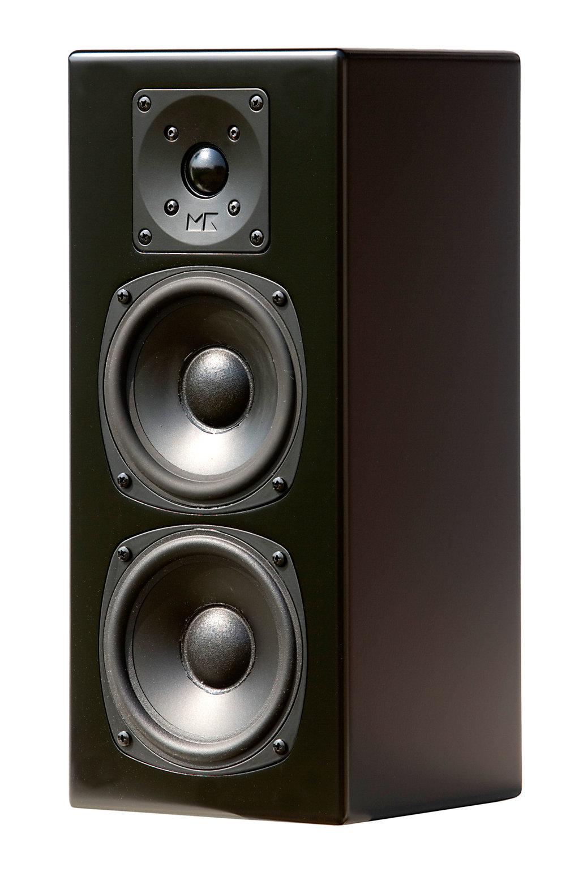 M&K LCR 950    $1199/each