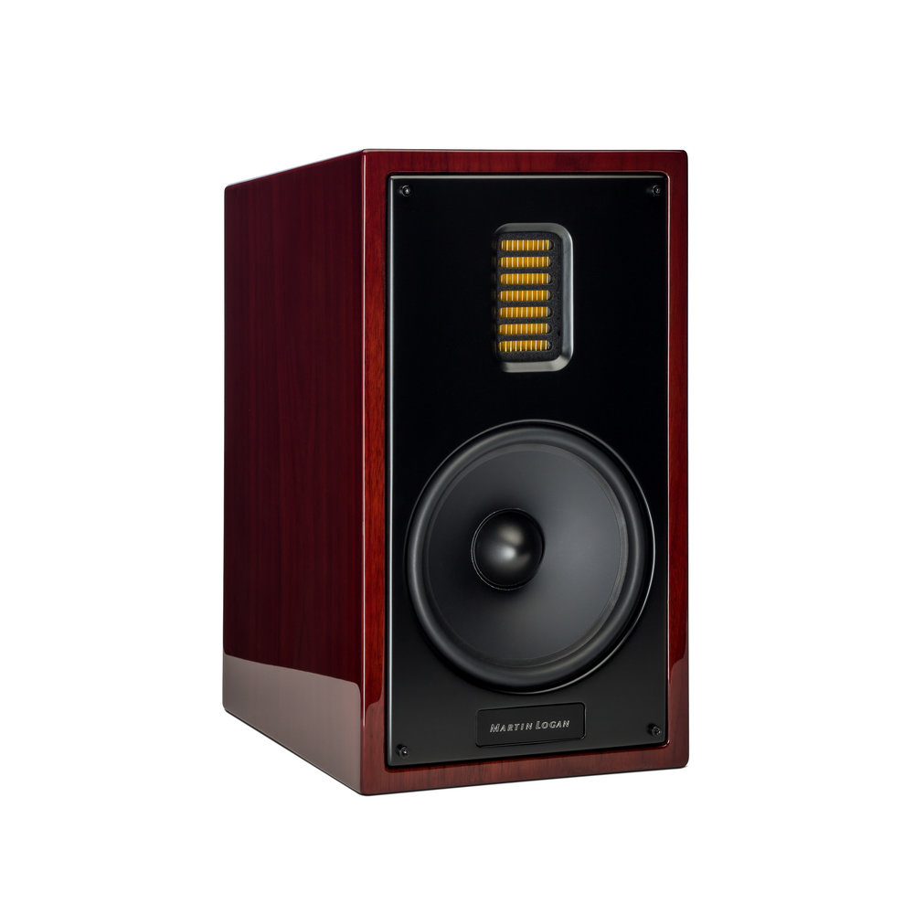 Martin Logan Motion 15 $1049/pair