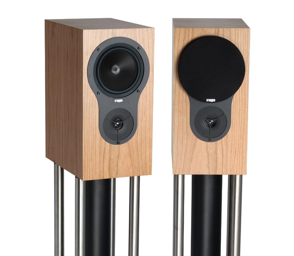 REGA RX1    $1399/pair