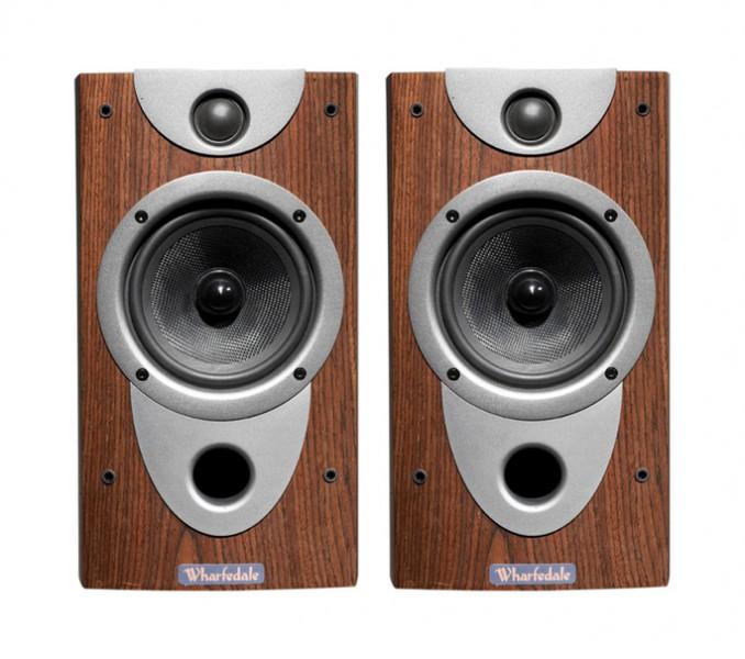 Wharfdale EVO 2-10    $1099/pair