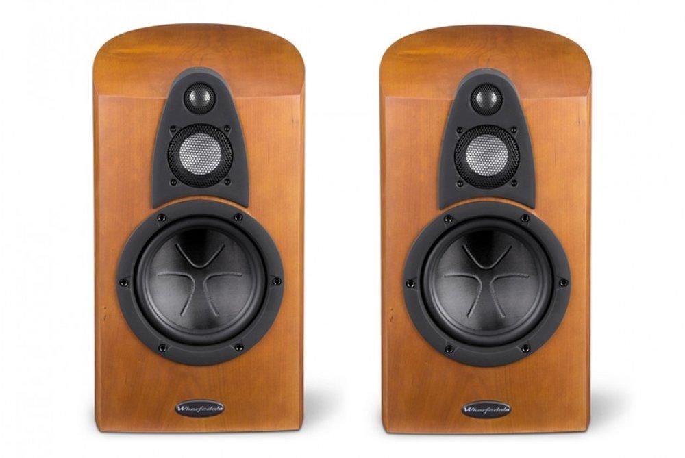 Wharfdale JADE 3    $1699/pair