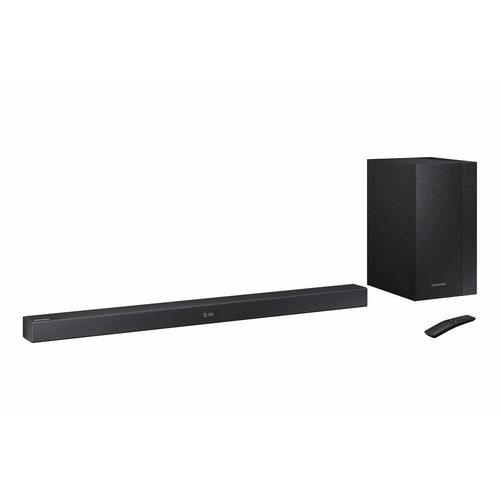 Samsung HW-M390 Soundbar - $295