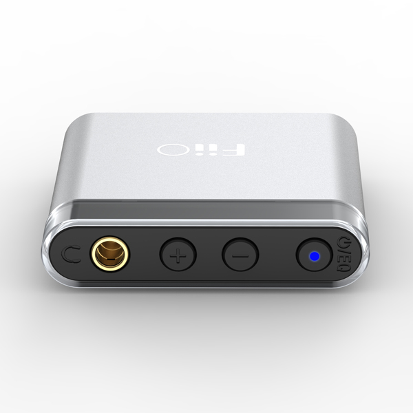 FiiO A1 Headphone Amp Sale: $45 The A1 offers a very affordable and portable headphone amp solution that offers some of the sonic benefits of its more expensive rivals.