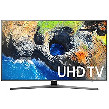 "Samsung 65"" MU6300 CONTACT US FOR ATLANTIC CANADA'S BEST PRICES!!!"