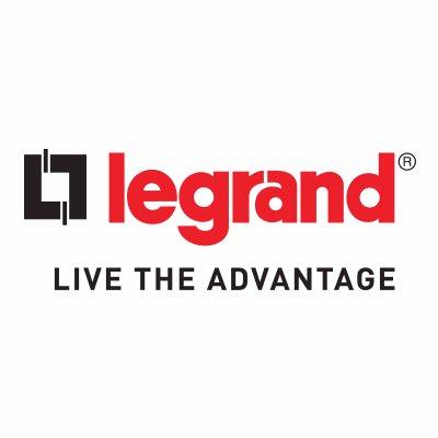 Legrand.jpg