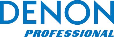 Denon Pro.png