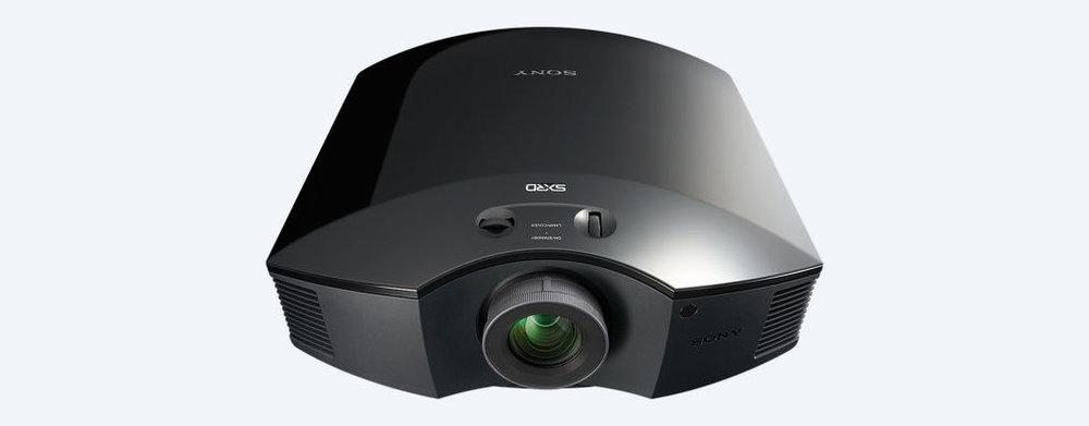 Sony VL - Projector.jpg