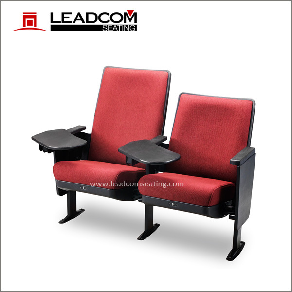 Leadcom 1.jpg