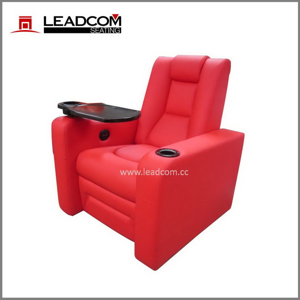 Leadcom 3.jpg