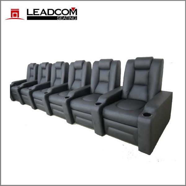 Leadcom 7.jpg