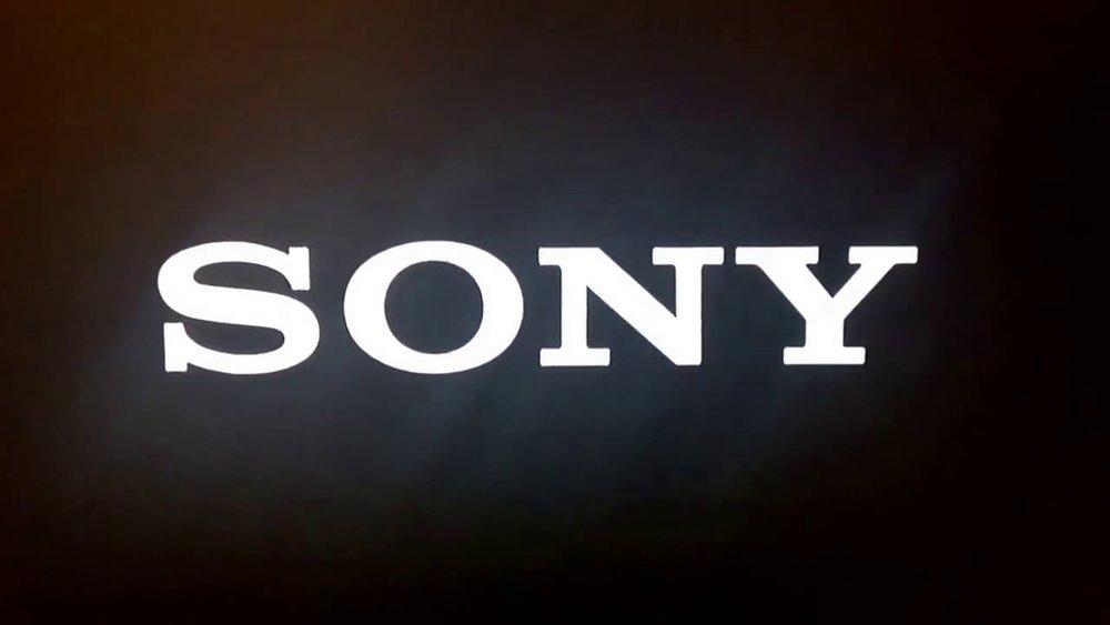 Sony L.jpg