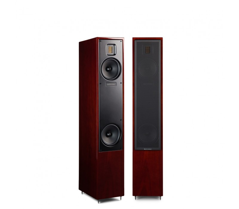 Martin Logan Motion Series - All in stock Martin Logan Motion Series speakers on sale starting at only $299