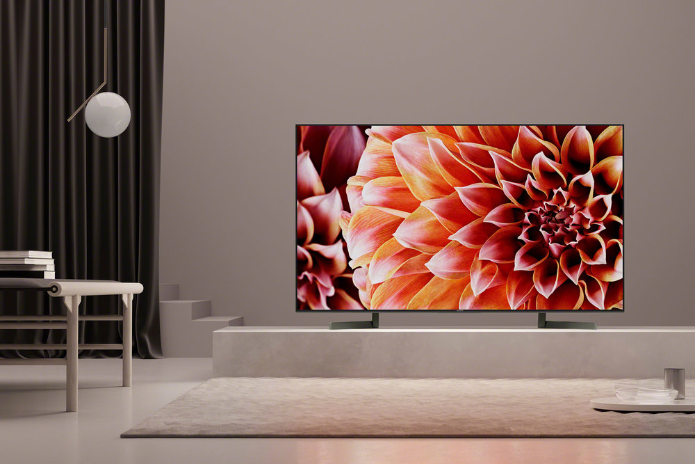 """Peak Audio is the new dealer for Sony OLED TV panels 55"""" 65"""" & 77""""                  as well as the complete line of Bravia LED products                               Sony 60""""X690E in stock!                             Sony 49X800E in stock!                             Sony 65""""X900E in stock!                           Sony 55"""" A1E OLED in stock!"""