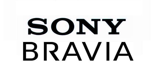 Sony-Bravia.jpg