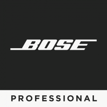 Bose_PRO_Logo_Black.png