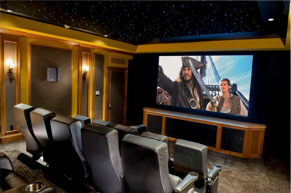 Home-Theater-THX-Ultra-2.jpg