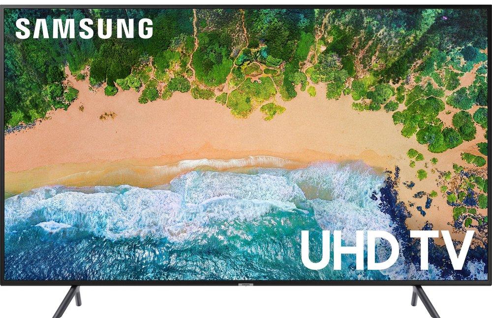 Samsung NU7100.jpg
