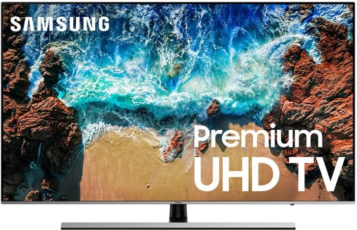 Samsung NU8000.jpg
