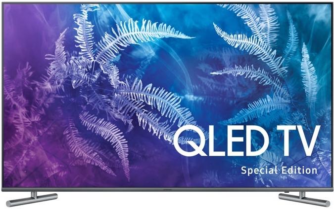 Samsung Q6F.jpg