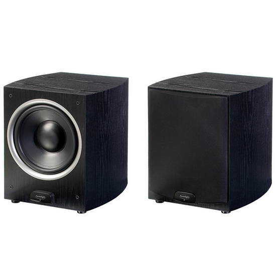 Paradigm PDR100PDR80 - Last ChancePDR 80 Was $350 NOW $275PDR 100 Was $460 NOW $359