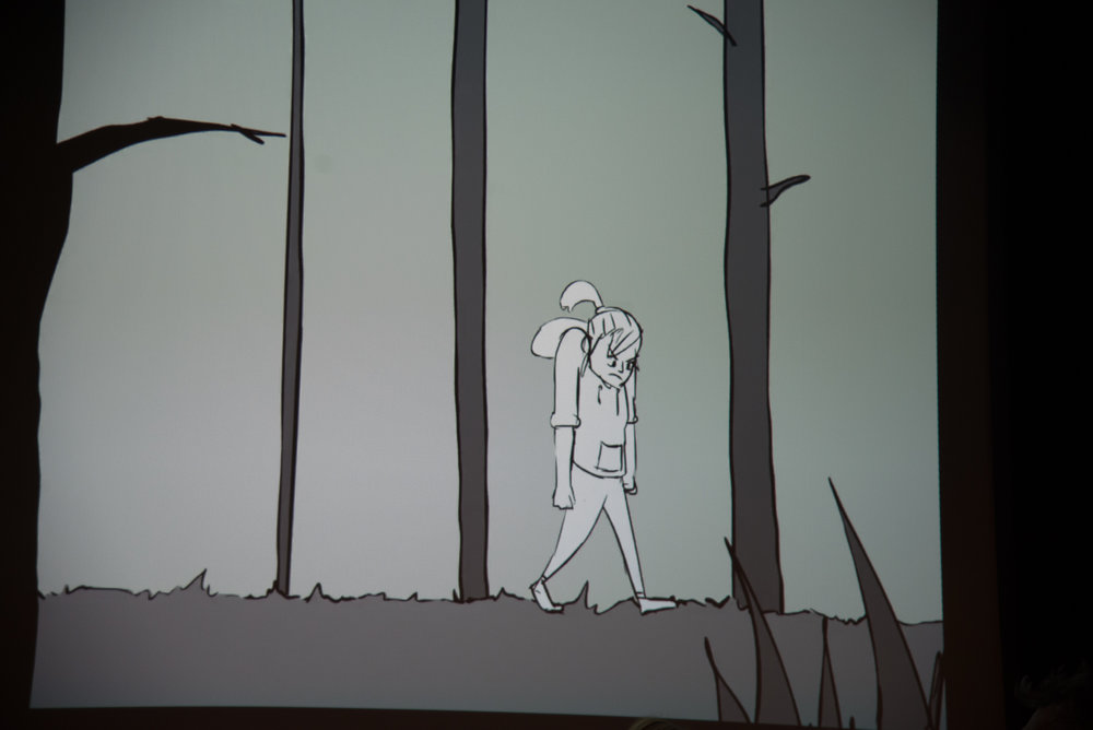 phoenix short film-2348.jpg