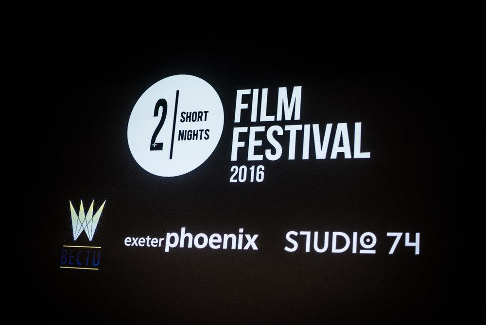 phoenix short film-2399.jpg