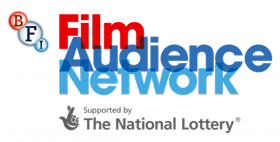 logo-bfi-film-audience-network-transparent-280x142.png