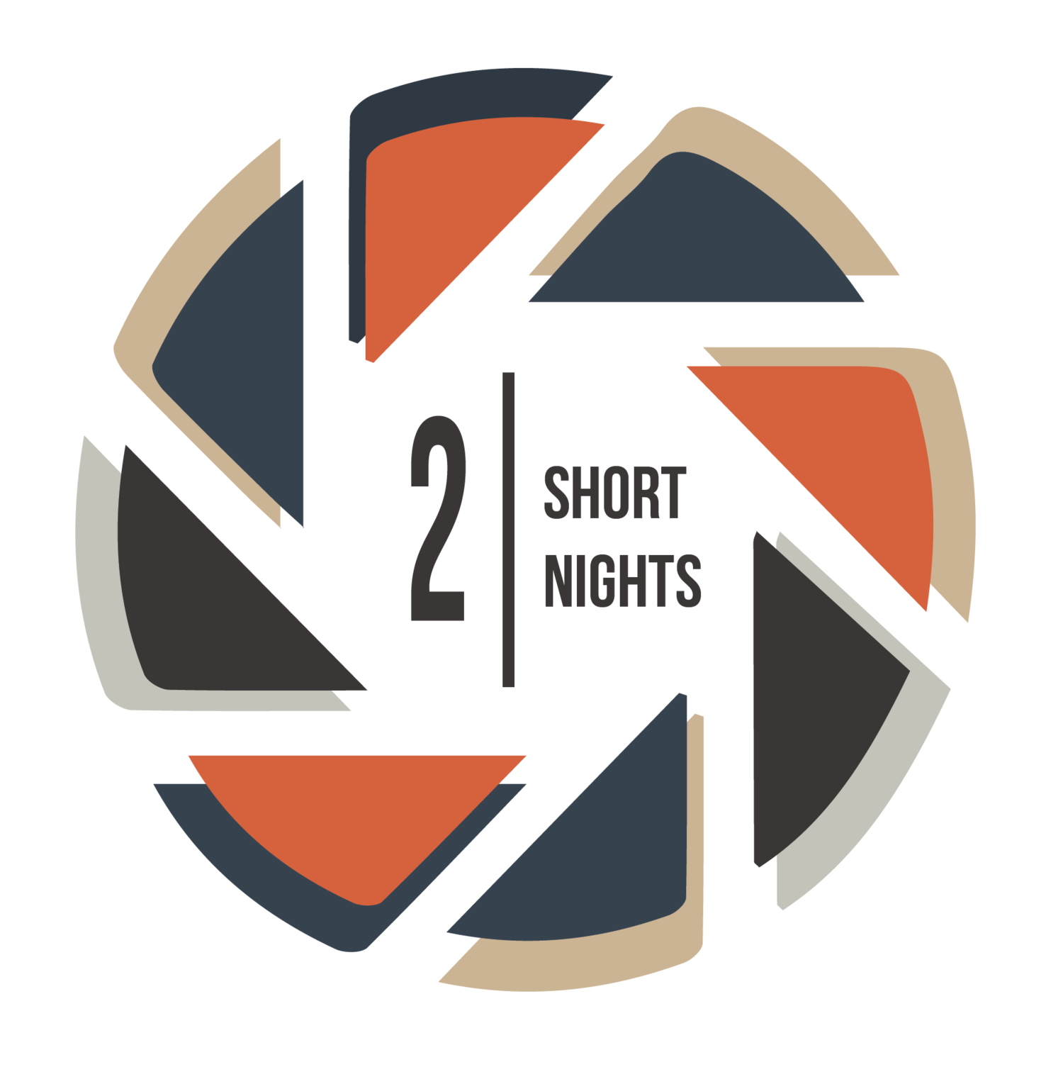 Two Short Nights Film Festival