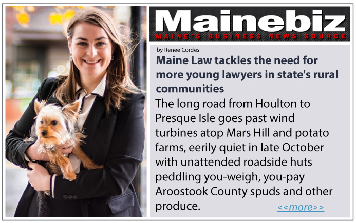 in_the_press_CR_MaineBiz.jpg
