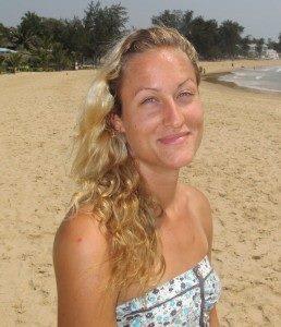 Clare Prebble, Marine Megafauna Foundation.jpg