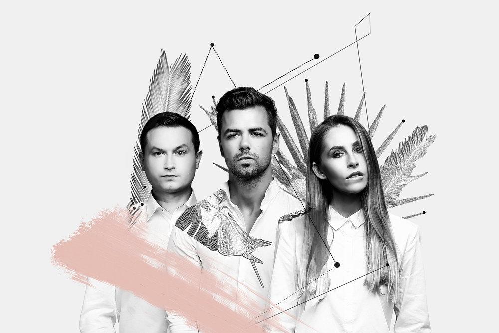 Band'balú' single -