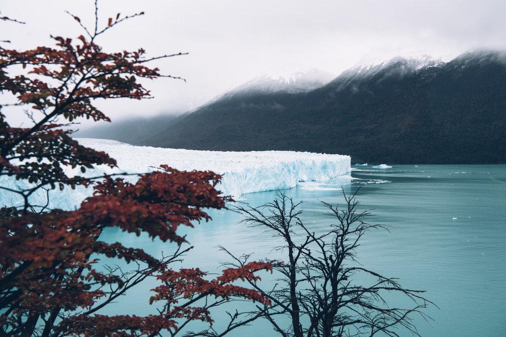 Patagonia 104 (1 of 1).jpg