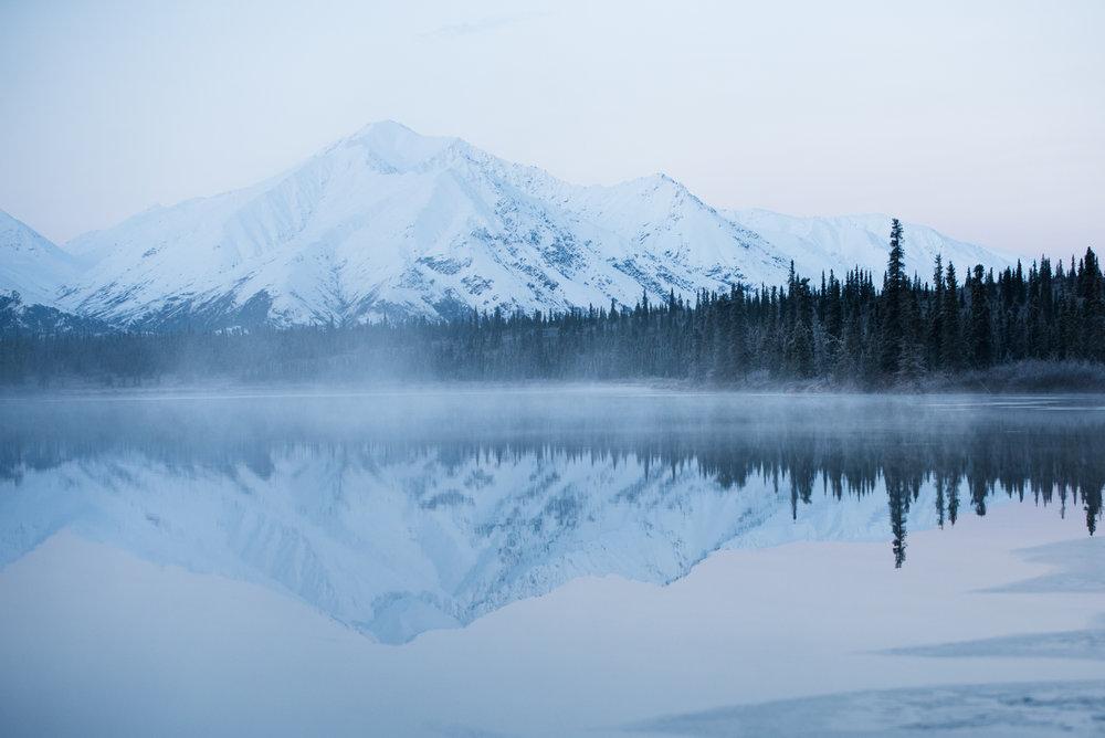 Alaska retkilehti 05 (1 of 1).jpg