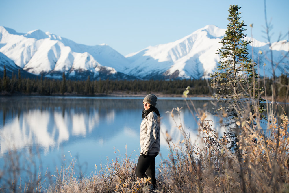 Alaska retkilehti 09 (1 of 1).jpg
