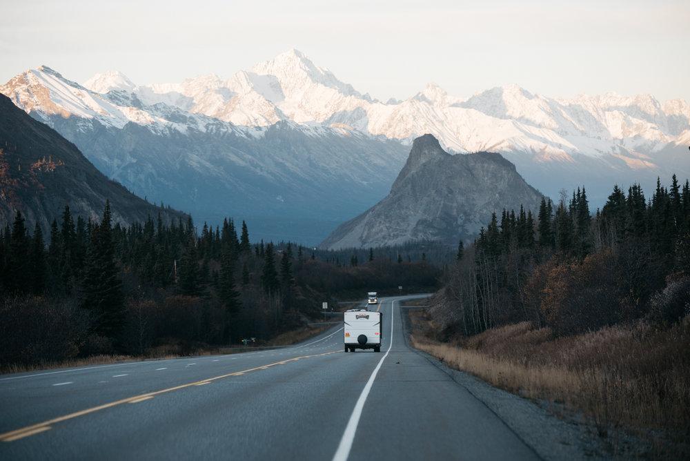 Alaska retkilehti 13 (1 of 1).jpg